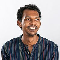 Er. Nikhil Kunnath