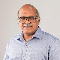 Prof. J. Jayakumar