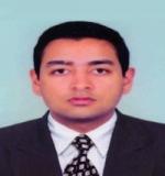 Narayanan Mahesh