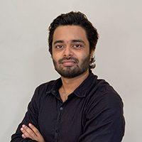 Ar. Abhijath Ajay