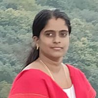 Ms. Archana (Maths)