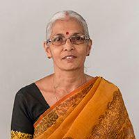 Prof. Devi Anilkumar